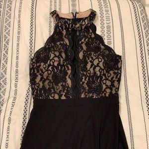 Morgan & Company Prom/formal dress